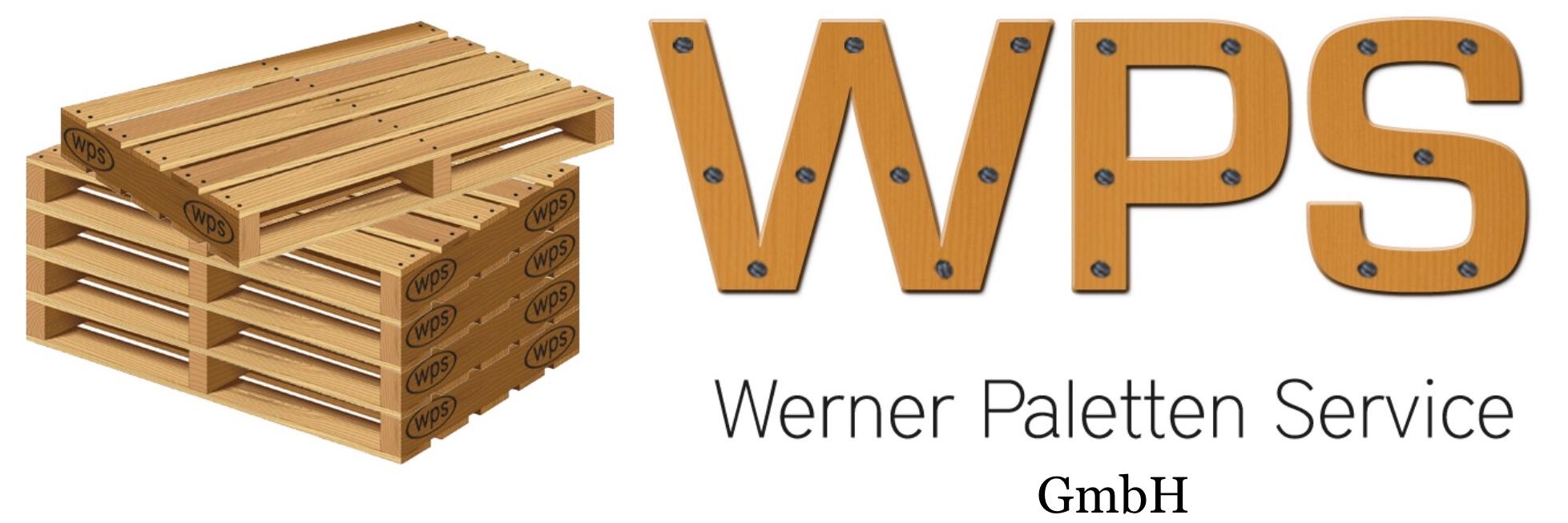 Werner Paletten Service GmbH